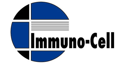 Immuno-Cell